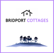 bridport cottages