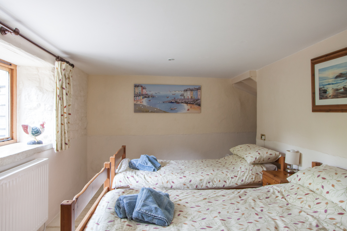 Cider Barn Holiday Home To Rent In Dorset Bridport Cottages