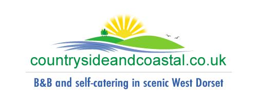 West Dorset Countryside and Coastal Accommodation