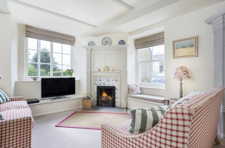 Pear Tree Cottage Holiday Home To Rent In Dorset