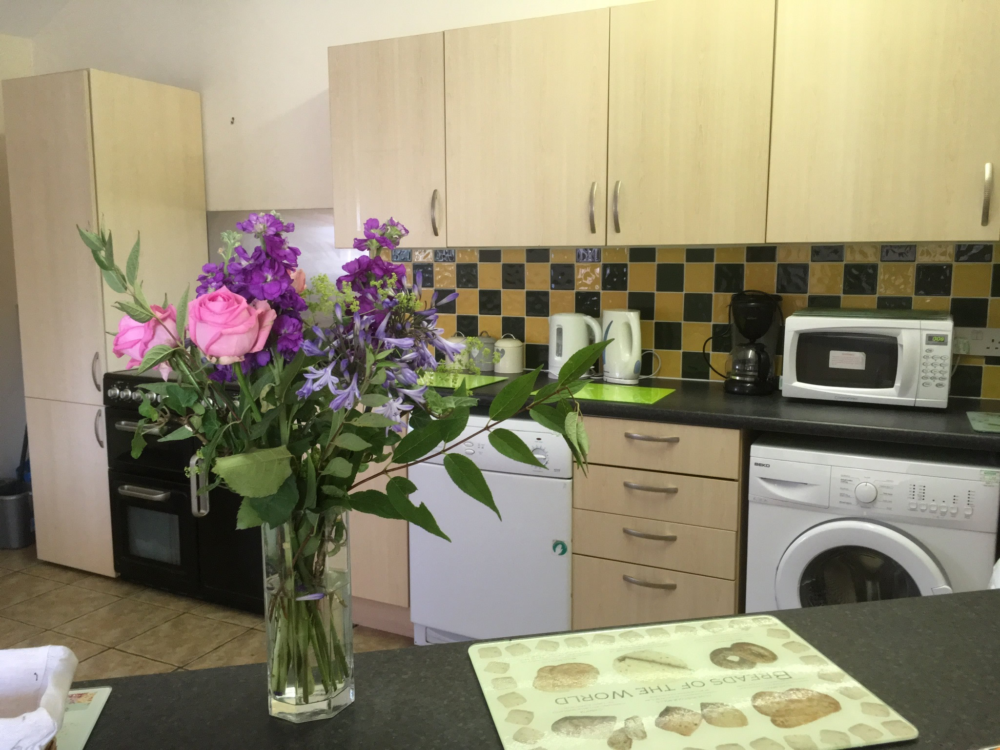 Courthouse Dairy Holiday Home To Rent In Dorset Bridport